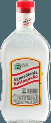 Antioqueno Aguardiente rum