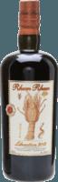 Rhum Rhum 2012 Liberation Integral rum