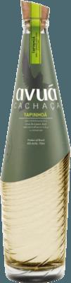 Avua Tapinhoã Cachaca rum