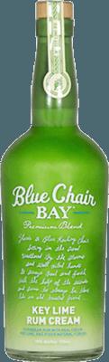 Blue Chair Bay Key Lime Cream rum