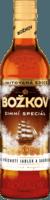 Bozkov Zimní Speciál rum