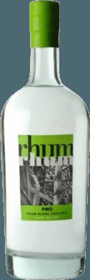 Rhum Rhum Blanc PMG 41 rum