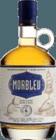Morbleu Spriced rum