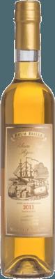 Bielle 2011 4-Year rum