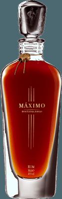 Havana Club Maximo Extra Anejo rum