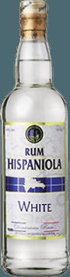 Hispaniola Whilte rum
