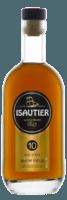 Isautier 10-Year rum