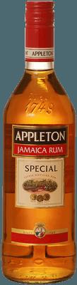 Appleton Estate Special Gold rum