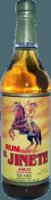 Jinete Anejo rum