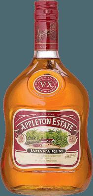 Appleton Estate V/X rum