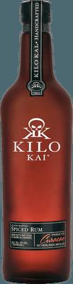 Kilo Kai Spiced rum
