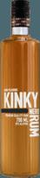 Kinky Nero Dark Pleasure rum