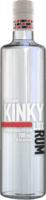 Kinky Nero Pure Pleasure rum