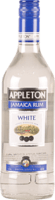 Appleton Estate White rum