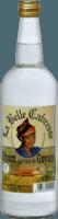 La Bella Cabresse Rhum Agricole rum