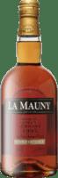 La Mauny 1995 9-Year rum
