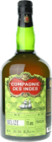 Compagnie des Indes Belize Cask Strength 11-Year rum