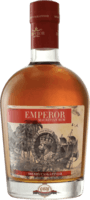 Emperor Sherry Casks Finish rum