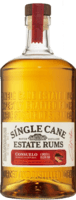 Single Cane Estate Consuelo rum