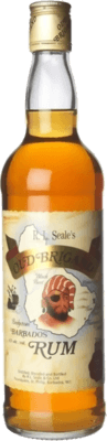 RL Seale Old Brigand rum