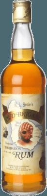 RL Seale Old Brigand 5-Year rum