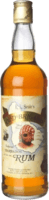 RL Seale Old Brigand rum