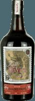 Kill Devil (Hunter Laing) 1998 Bellevue 18-Year rum