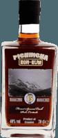Pichincha 15-Year rum