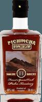 Pichincha 11-Year rum