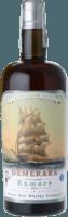 Silver Seal 2002 Enmore rum