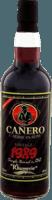 Canero 1989 rum