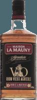 La Mauny VO Signature 3-Year rum