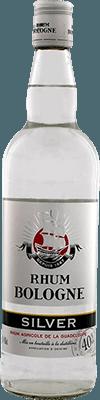 Bologne Silver rum