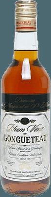 Longueteau 6-Year rum