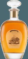 Bielle 2004 rum