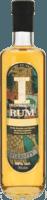 Delhaize Indonesian rum