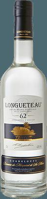 Longueteau Blanc 62 rum