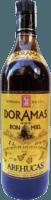 Arehucas Doramas rum