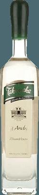 Takamaka Bay St Andre Vesou rum