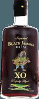 Black Jamaica XO rum