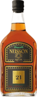 Neisson 21-Year rum