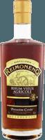 Reimonenq Premiere Cuvee rum