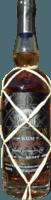 Plantation Royal Blend rum
