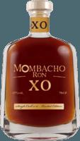 Mombacho XO rum