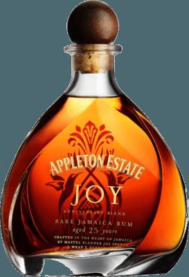 Appleton Estate Joy 25-Year rum