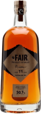 Fair 11-Year rum