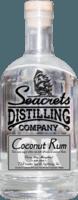 Seacrets White rum