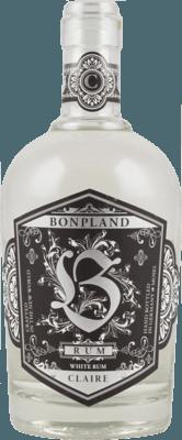 Bondplan Claire rum