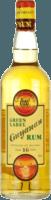 Cadenhead's Guyanan Green Label 16-Year rum