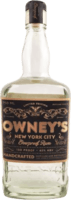Small owney s overproof